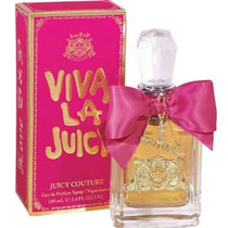 Perfume Original Juicy Couture Viva La Juicydama