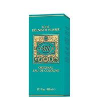 Perfume Fragancia Locion Spray Original Eau Cologne Prinz
