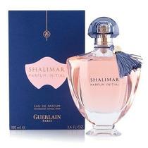 Promoción Shalimar Parfum Initial Dama 100 Ml Guerlain Edp