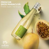 Natura Ekos Maracuyá Frescor Perfume