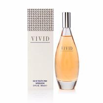 Perfume Vivid 100 Ml. Original, Nuevo