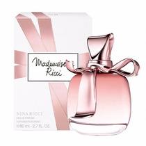 Mademoiselle Ricci Nina Ricci Para Dama A Un Super Precio
