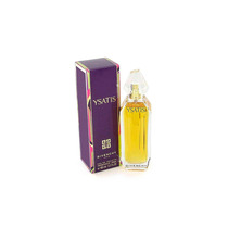 Ysatis Givenchy By Givenchy Eau De Toilette 100ml