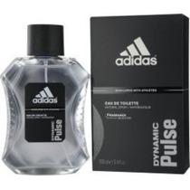 Perfume Adidas Dinámico Pulso Por Adidas