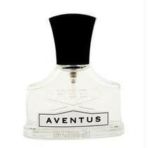 Perfume Creed Millesime Aventus Spray Hombres 1 Oz