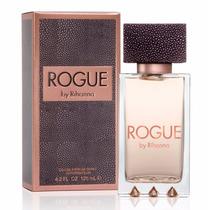 Rogue Agua De Perfume 125ml De Rihanna