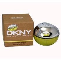 Bim Perfume Dkny Be Delicius Dama O Caballero Original 100ml