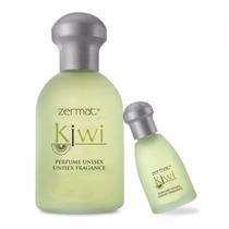 Perfume Kiwi Unisex Aroma Delicioso Y Fresco! By Zermat
