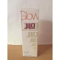 Eau De Toilette Jennifer Lopez Jlo Glow Mujer Original!!!