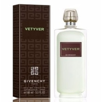 Vetyver De Givenchy Para Caballero Un Super Precio