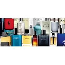 Perfumes Originales Para Dama Y Caballero Precio De Fabrica