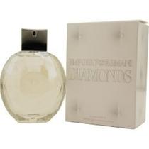 Perfume Emporio Armani Diamonds Por Giorgio Armani Para Las