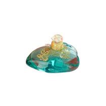 L By Lolita Lempicka Eau De Parfum 80ml