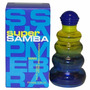 Perfume Super Samba, Caballero, 100ml- Original