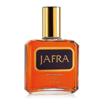 Jafra Private Reserve 110 Ml Hombre