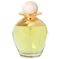 Perfume Desnuda Por Bill Blass Para Las Mujeres 1,7 Oz Colo