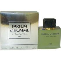Perfume Parfum D