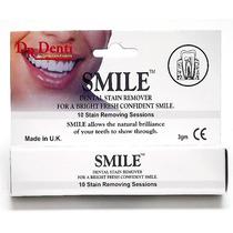 Diente Quitamanchas - Dr Denti Sonrisa Dental Blanco Brillan
