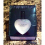 Perfume Victoria´s Secret Very Sexy Corazon Blanco 10ml