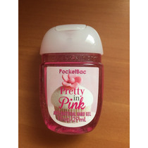 Geles Antibacteriales Bath And Body Works
