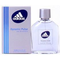 Perfume Pulso Adidas Adidas Dinámica Dinámica Pulso Por Adi