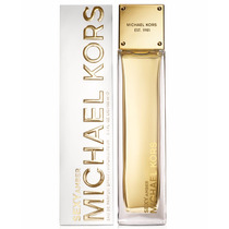 Perfume Sexy Amber By Michael Kors 100 Ml.