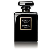 Perfume Coco Noir 100ml Chanel Dama Kuma