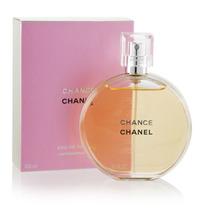 Chance Eau De Toilette 100ml De Chanel