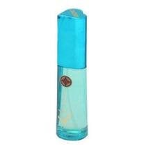 Perfume Xoxo Kundalini Por Parlux Eau De Parfum Spray 3.3 O