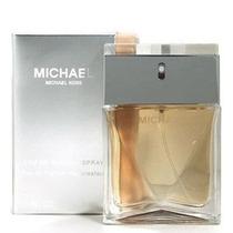 Perfume Artículo Michael Kors Michael Edp Spray 3.3 Oz Mich