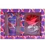 Perfume Justin Bieber Someday Set De Regalo Para Mujeres (e