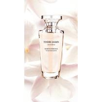 Agua De Perfume Tendre Jasmin