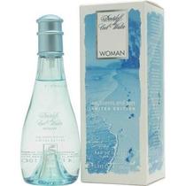 Perfume Fresca Del Mar Agua Aromas