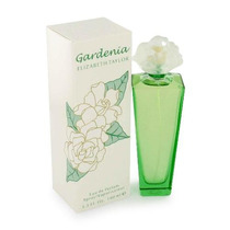 Gardenia 100 Ml Edp Spray