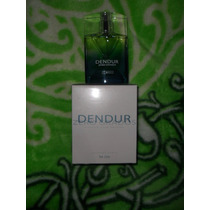 Perfume Colona Spray Dendur Zero Grados Yanbal 75ml