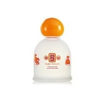 Perfume P.bebe Niño Tender Moments One 2 Four Jafra
