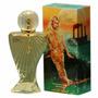Siren Eau De Parfum 100ml De Paris Hilton