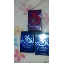 Oferta Perfume Avon $100 C/u