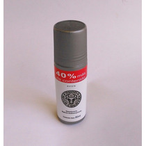 Desodorante Roll On Antitranspirante Wild Country 80 Ml