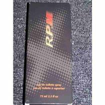 Perfume Avon Rpm Eau De Toilette Spray Hombres