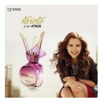 Perfume #true By Yuya Envio Gratis *cyzone* Original