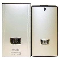Perfume Portfolio By Perry Ellis 100 Ml.