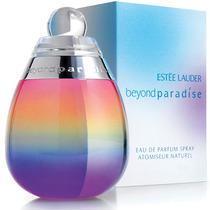 Beyond Paradise De Estée Lauder Eau De Parfum Spray 100 Ml