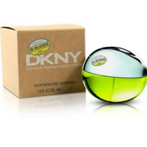 Dkny Be Delicious 100ml Dama 100% Original