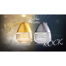 Oferta Jafra Nuevas Double Nature Glam Y Rock
