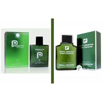 Perfumes Classic Collection. Perfumes Economicos Mayoreo