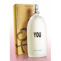 Its You Envio Gratis Fragancia By Esika