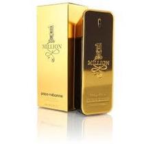 Perfume Original One Million Oferta