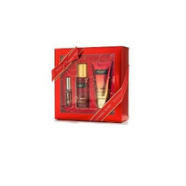 Victoria´s Secret Set De Regalo Pure Seduction 3 Productos