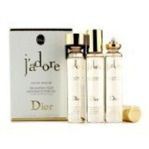Perfume Christian Dior J